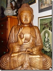 Aportes del budismo, el taoísmo y el hinduismo a la psicología, y desventajas en su aplicación a la vida diaria.