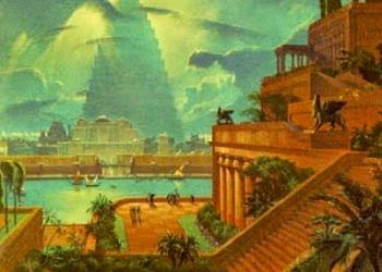 babiloniaylagrancivilizacionsumeria