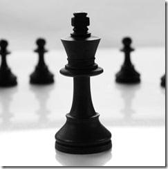 Características de un buen líder y emprendedor