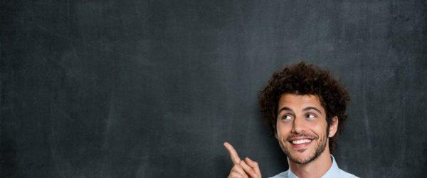 Tipos de inteligencia y como desarrollarlas