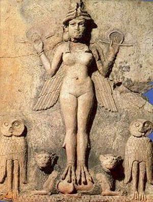 Cómo surgieron las creencias religiosas y mitologías en las culturas antiguas.