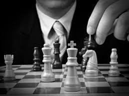 Como mecanismos mentales afecta decisiones y forma en que organizamos situaciones