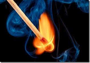 flame_thumb255B1255D