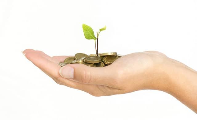 La importancia del manejo del tiempo y dinero en la vida diaria para cultivar poder