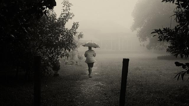 Razones ocultas del miedo a equivocarse, y claves para superar el temor al error y a los problemas.