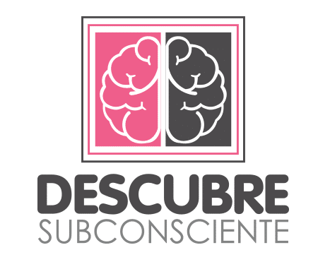 Descubre Subconsciente