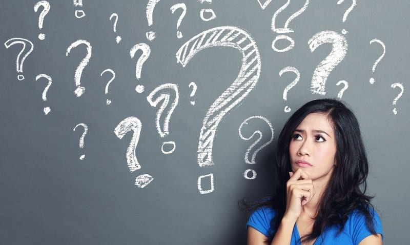 identificar ideas erradas