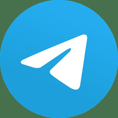grupo privado de telegram